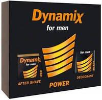 Bi-es Dynamix Power