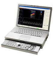 УЗИ аппарат Siemens ACUSON P50