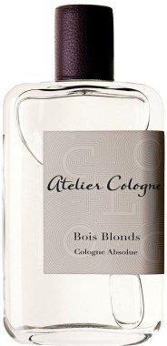Atelier Cologne Bois Blonds
