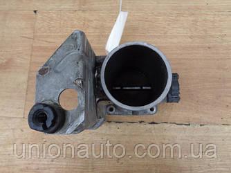 Дроссельная заслонка механическая 1.6i  BMW 3 E36