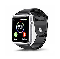 Часы Smart Watch SA1 Sim, SD, Bluetooth