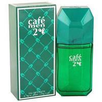 Cafe Parfums Cafe Men 2