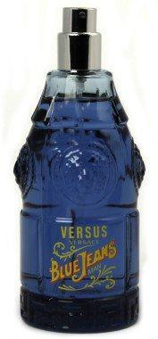 Versace Blue Jeans Tester 75ml