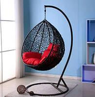 Подвесные кресла (коконы)