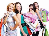 Женский гардероб для повседневной жизни