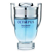 Univers Parfum Olympus Triumph Men 100ml