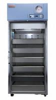 Холодильник для хранения компонентов крови Thermo Scientific FRBB 1204V