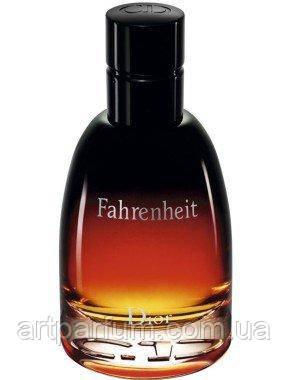 Christian Dior Fahrenheit Le Parfum
