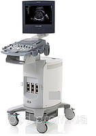 УЗИ сканер Siemens Acson X300