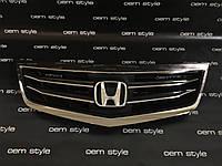 Решетка радиатора Honda Accord cu 2011-2012