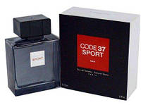 Karen Low Code 37 Sport 100ml
