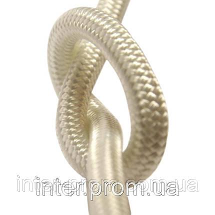 Трос-лидер для раскатки кабеля, 12 мм, фото 2