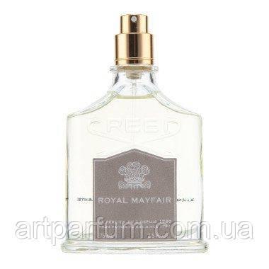Creed Royal Mayfair 75ml Tester