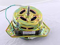 Двигатель центрифуги для стиральной машины Saturn YYG-70 SPIN MOTOR (YYG-70)