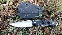 Нож нескладной 24068 Nick