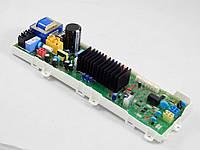 Модуль управления стиральной машины LG (EBR73810302), (EBR73810301)