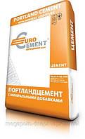 Евро-цемент, цемент ПЦ-400 50 кг, Балаклея, портландцемент