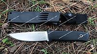 Нож нескладной 148121 Swat