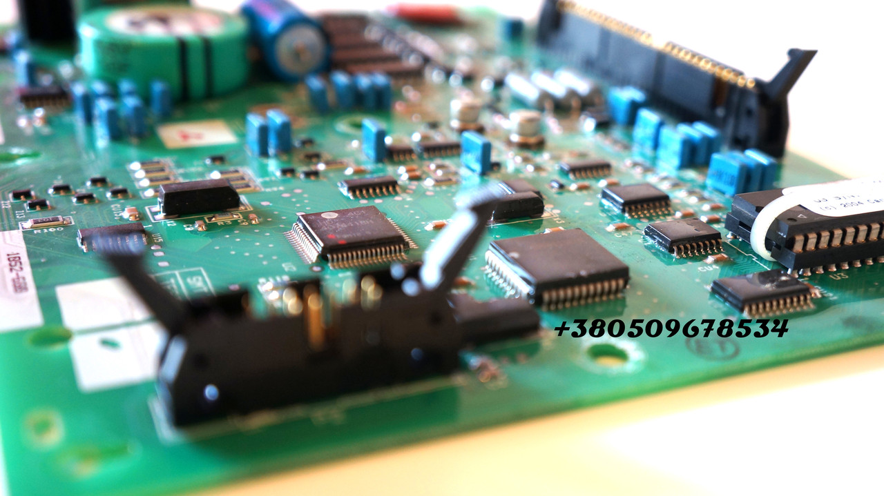 Плата Carrier Maxima 12-00514-05, фото 1