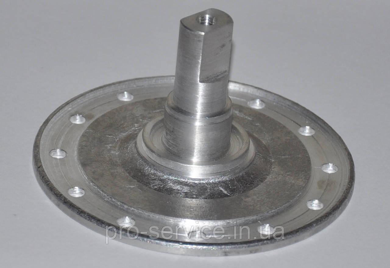 Приводной фланец для стиральных машин Electrolux, Zanussi, AEG