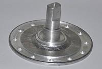 Приводной фланец для стиральных машин Electrolux, Zanussi, AEG, фото 1