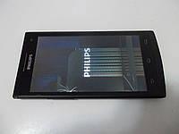 Мобильный телефон Philips s388 №3079