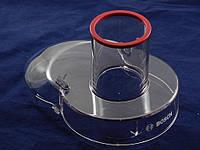 Крышка корпуса соковыжималки Bosch (701708)