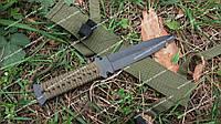 Нож метательный Паук A 201