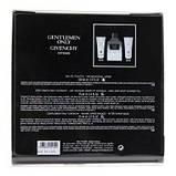 Givenchy Gentlemen Only Intense, фото 8