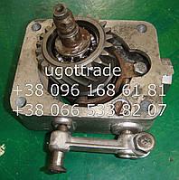 Привод НШ-32 Т-40, Д37М-4618010-А4