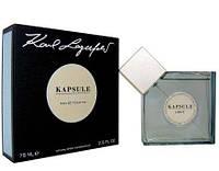 Karl Lagerfeld Kapsule Light, фото 1