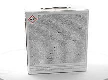 Бесфосфатный стиральный порошок Ariston  2,5 кг. (C00091820), (С00310394), фото 3