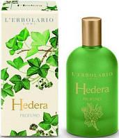 L'erbolario Hedera