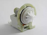 Насос для посудомоечной машины Bosch (423048)