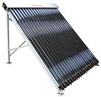 Вакуумный солнечный коллектор СВК - М 20
