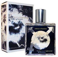 Neotantric Fragrances Inferno e Paradiso (TRY)