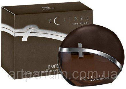 Туалетная вода для мужчин Emper Eclipse Men 75ml
