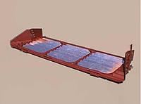 Удлинитель грохота 44Б-2-12-4А Нива, СК-5