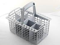 Корзина ПММ для столовых приборов (C00094297), (С00119532)