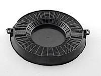 Угольный фильтр для вытяжек производства Indesit/Ariston (C00308165)