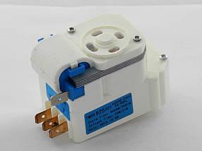 Таймер оттайки для холодильникаTMDE625ZC1 (TMP002UN)