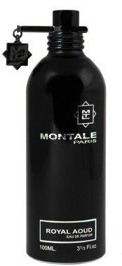 Montale Royal Aoud Tester 100ml