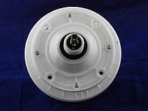 Редуктор для стиральных машин Elenberg/Orion/Daewoo/Saturn (На 4 отв-коротк.квадрат), фото 2