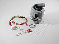 Насос (помпа) циркуляционная для посудомоечной машины Bosch (654575)