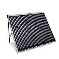 Вакуумный солнечный коллектор СВК-Nano 20