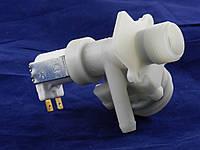 Клапан подачи воды для стиральных машин Zanussi (1523650107), (50235405003)