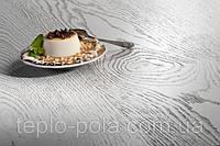 Дуб Panna Cotta Grande Вкусы Жизни