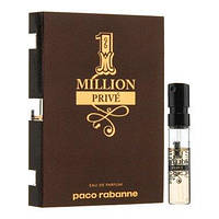 Paco Rabanne 1 Million Prive, фото 1