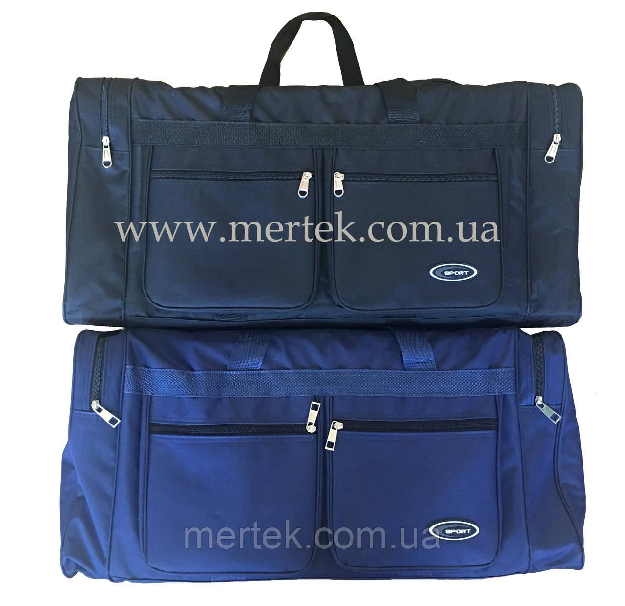 8a77c11fad8f Большая дорожная сумка 70 см - MERTEK Оптовый Интернет Магазин  Кожгалантерея в Одессе
