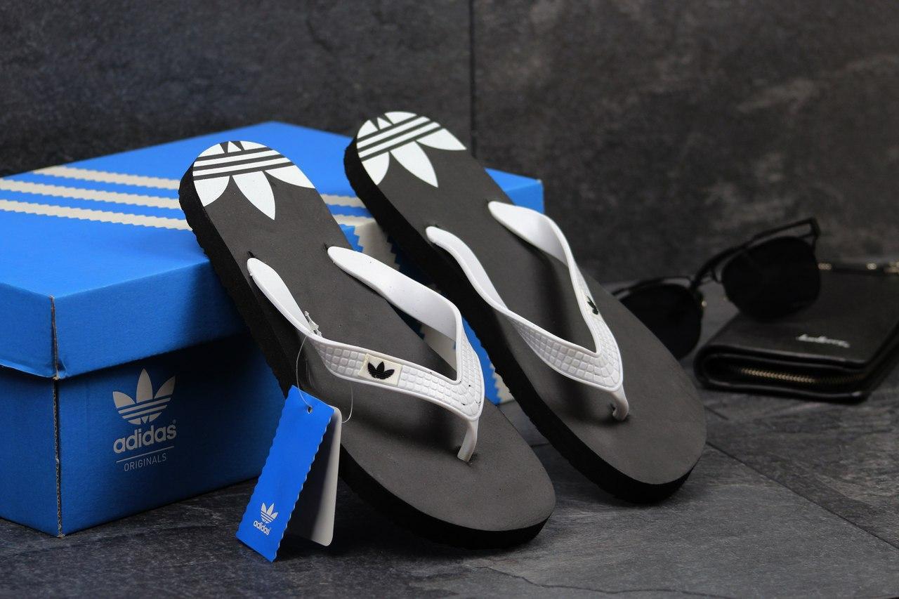"Вьетнамки мужские ""Adidas"""